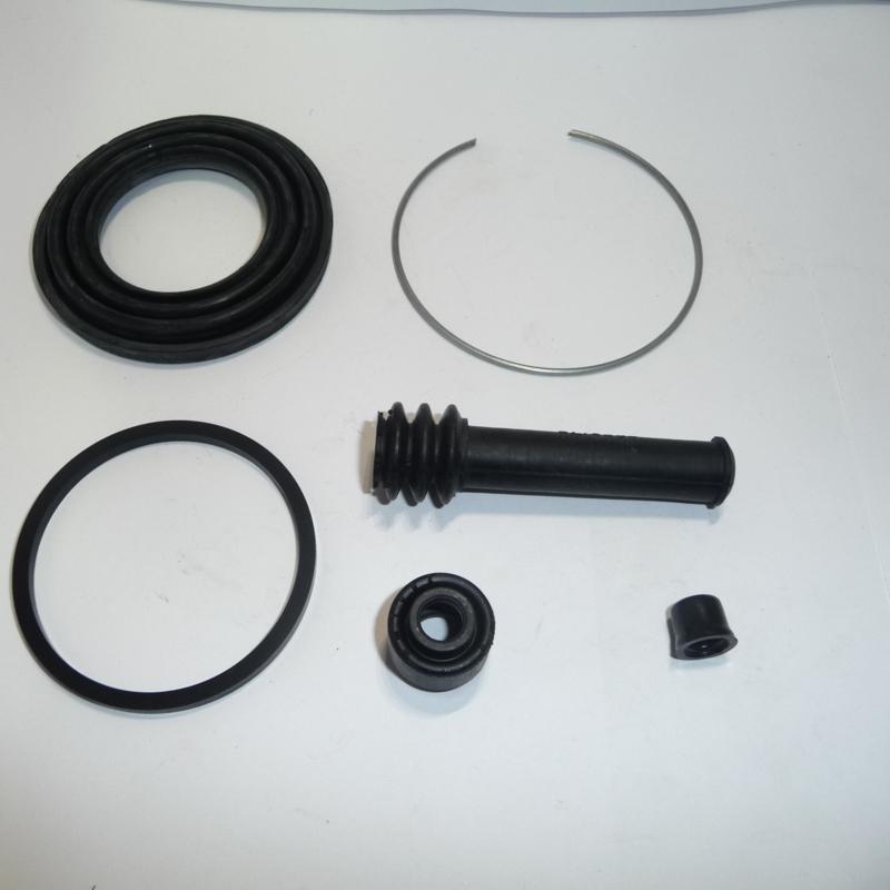 K1766S Caliper kit
