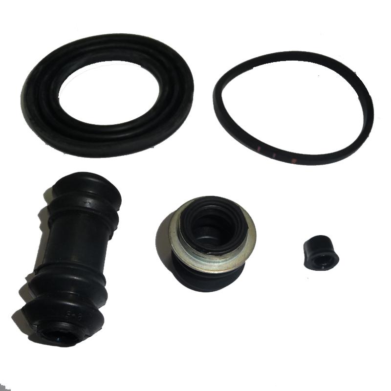 K1771S Caliper kit