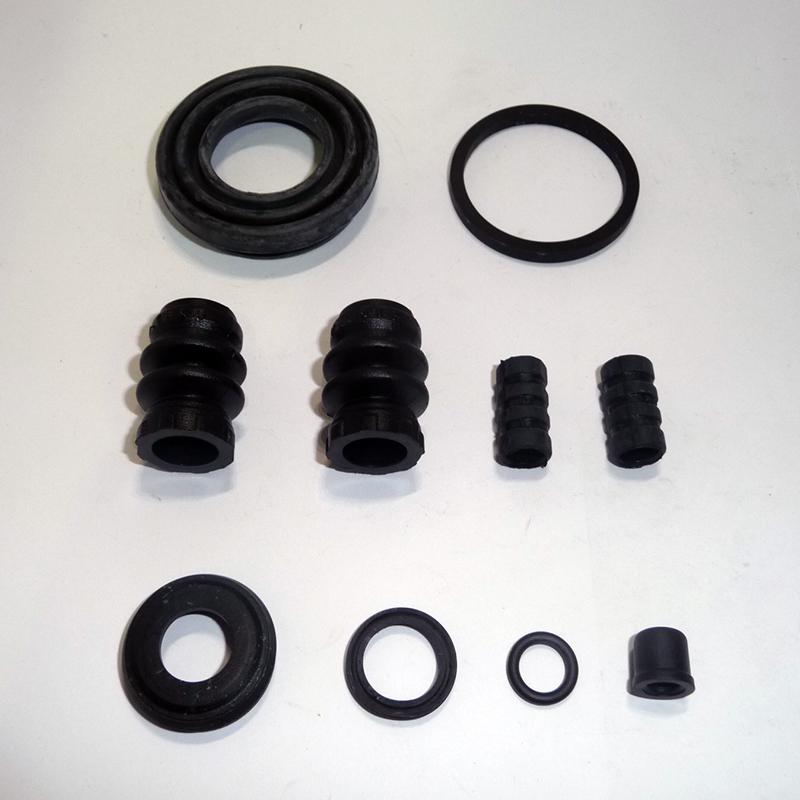K1885S Caliper kit