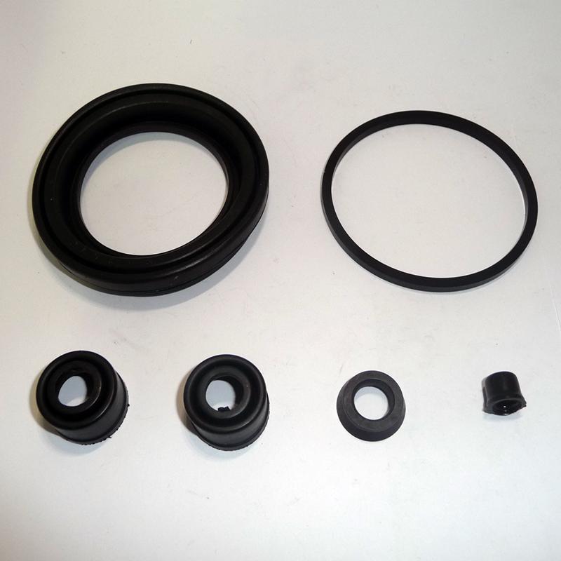 K1886S Caliper kit