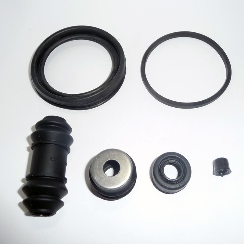 K1913S Caliper kit 60.3mm