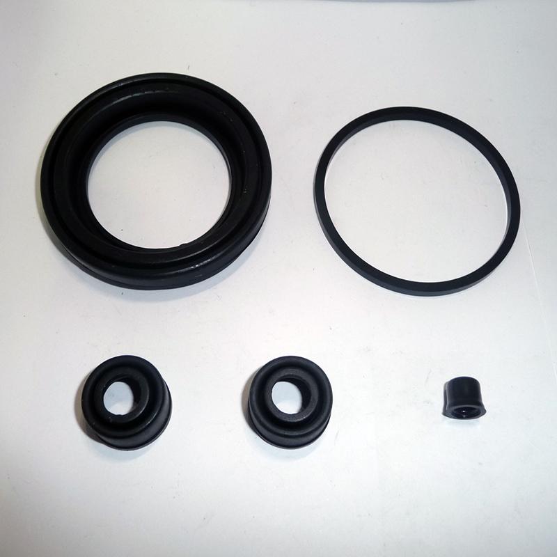 K2016S Caliper kit