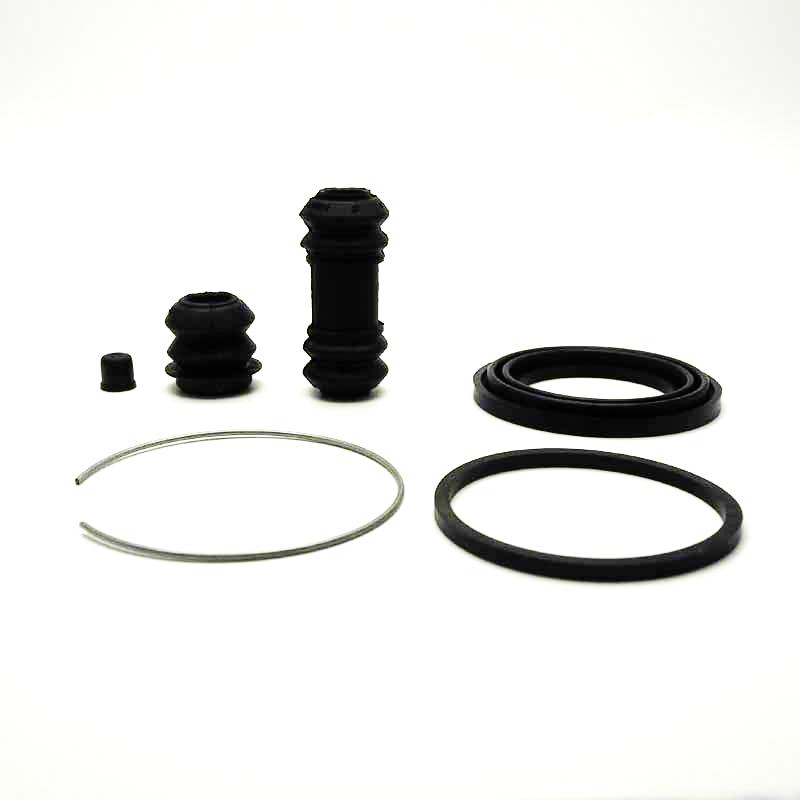 K2105S Caliper kit
