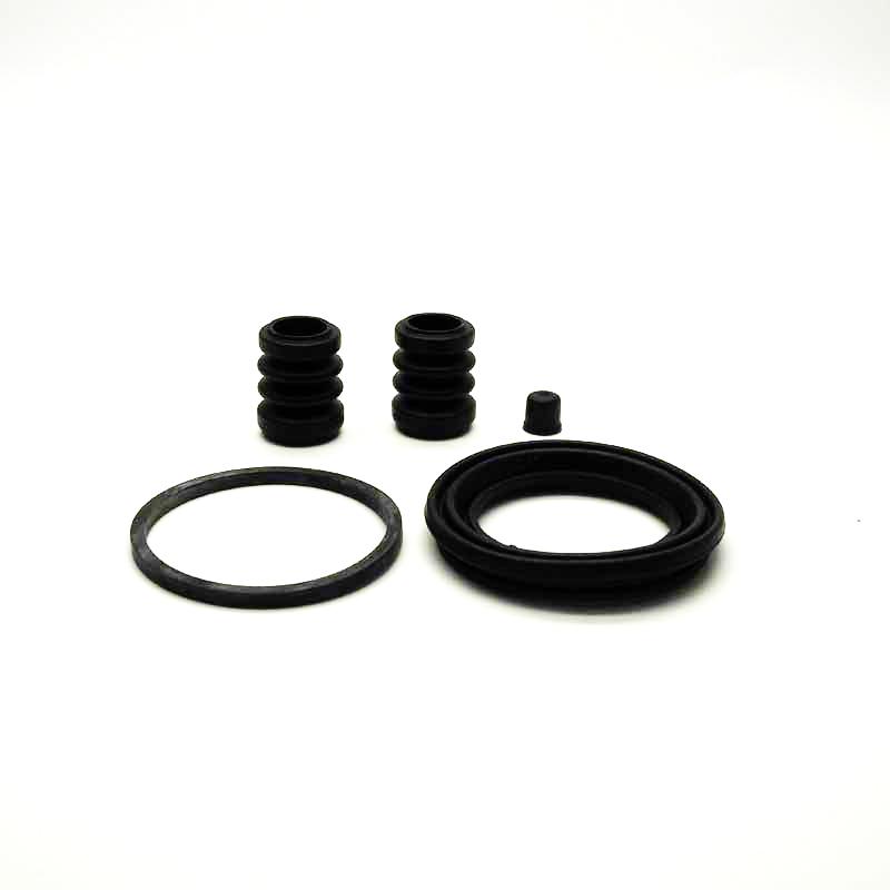 K2129S Caliper kit