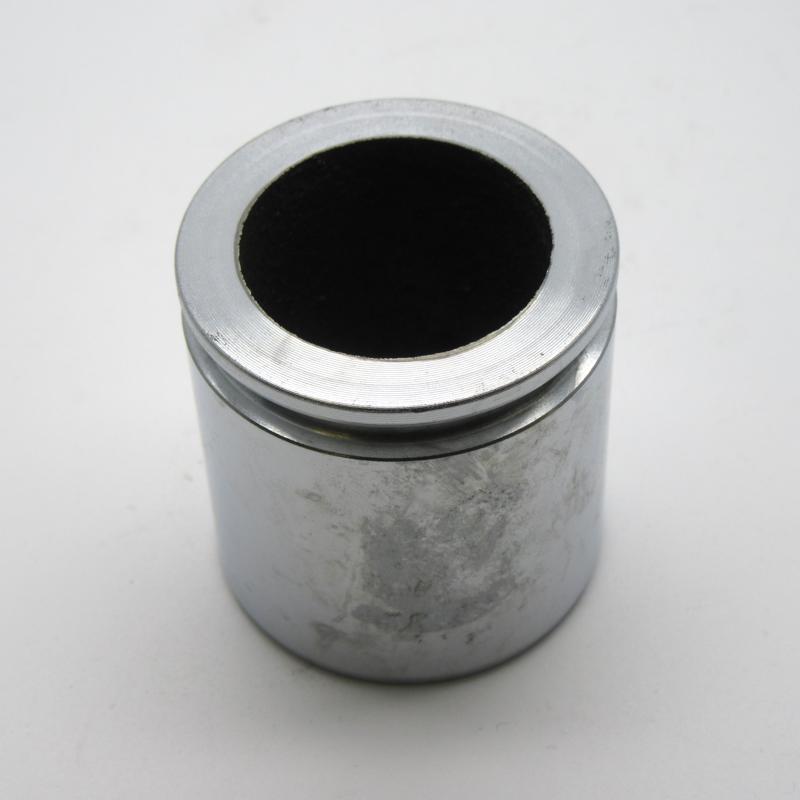K272-040 Caliper piston