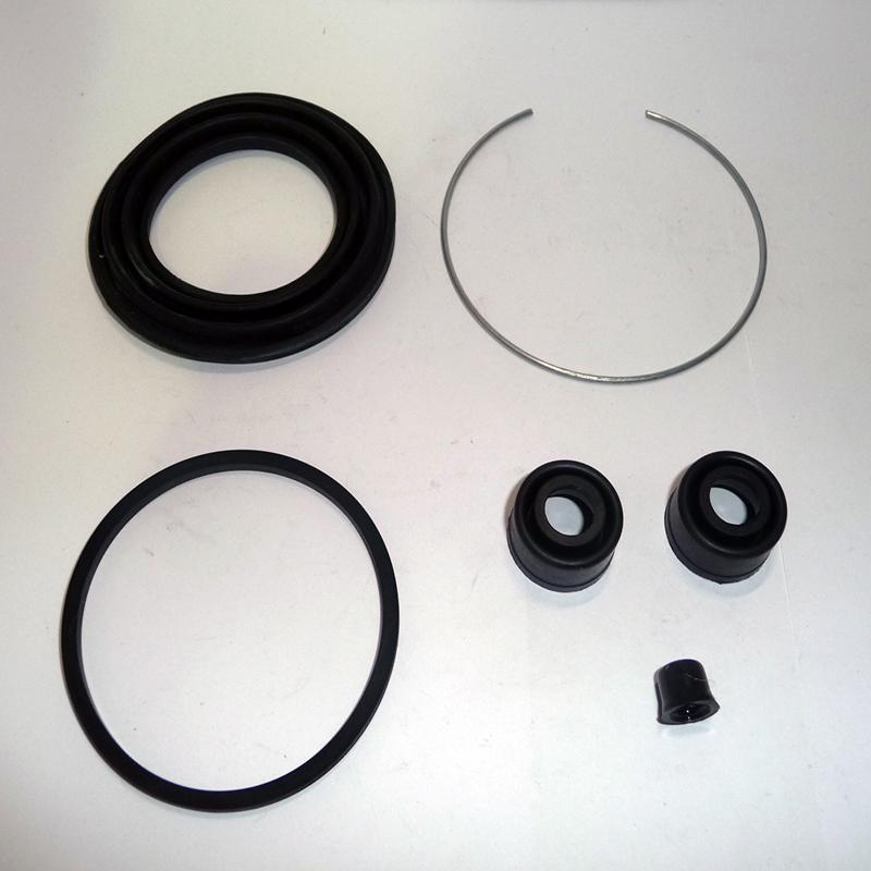 K3073S Caliper kit