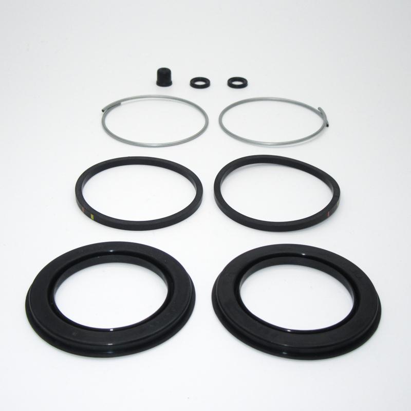 K606S Caliper kit