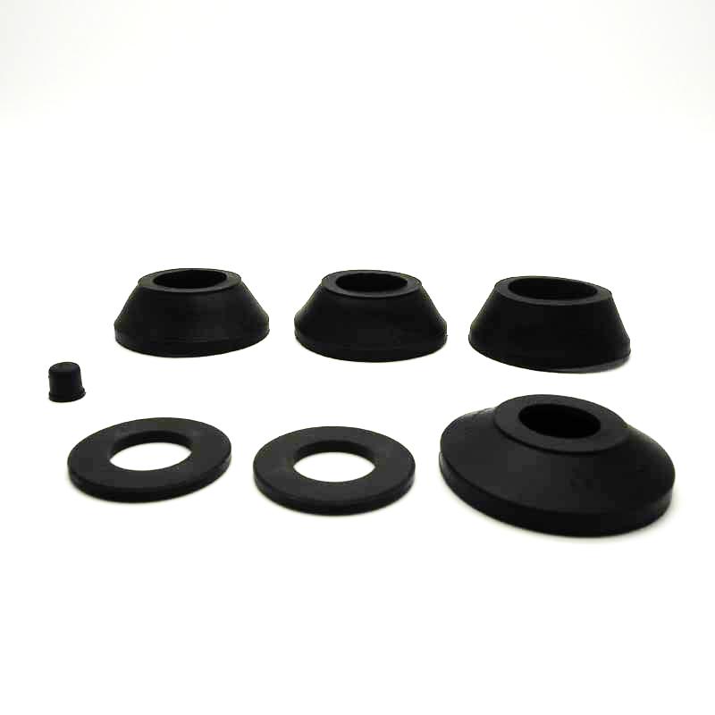 K710S Caliper kit