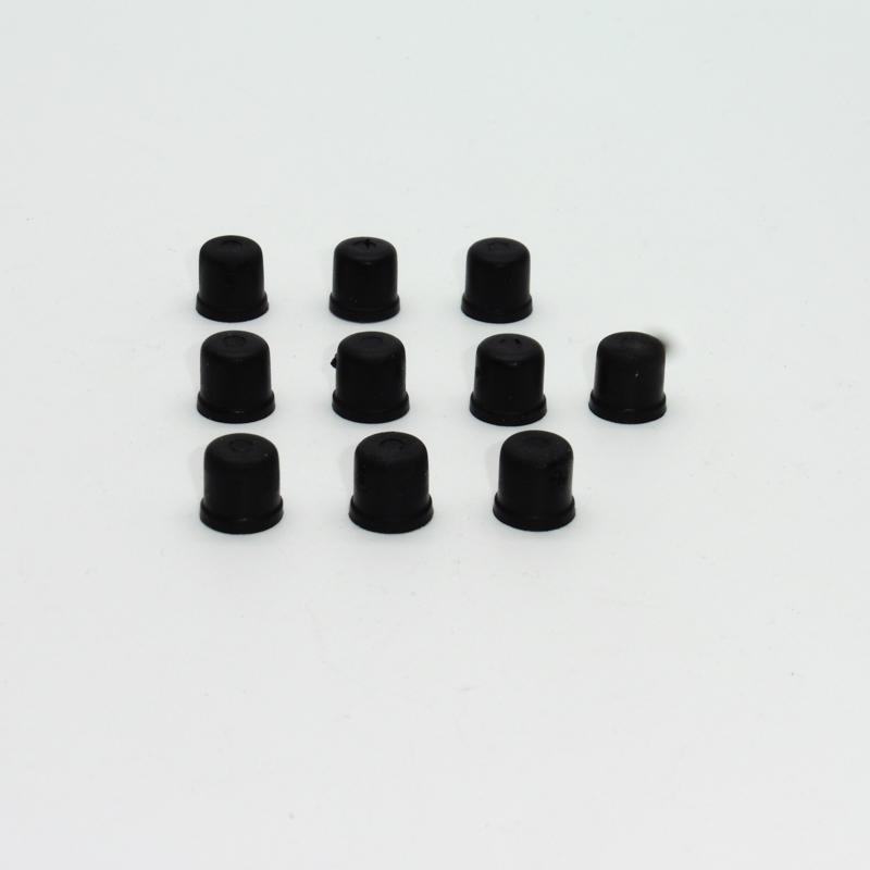 PW10036-PK10 Bleed screw caps