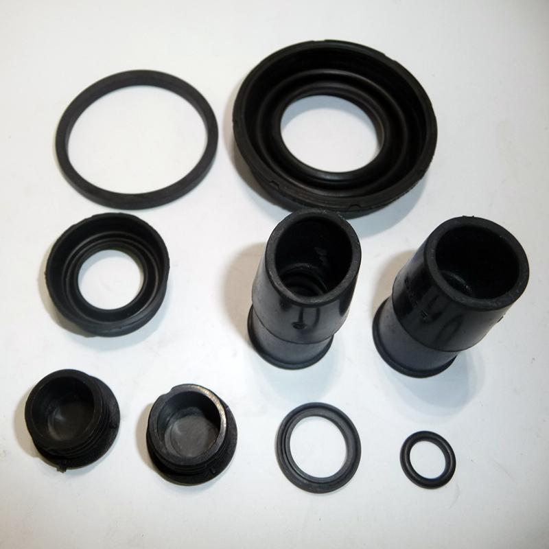 PW1063 Caliper kit