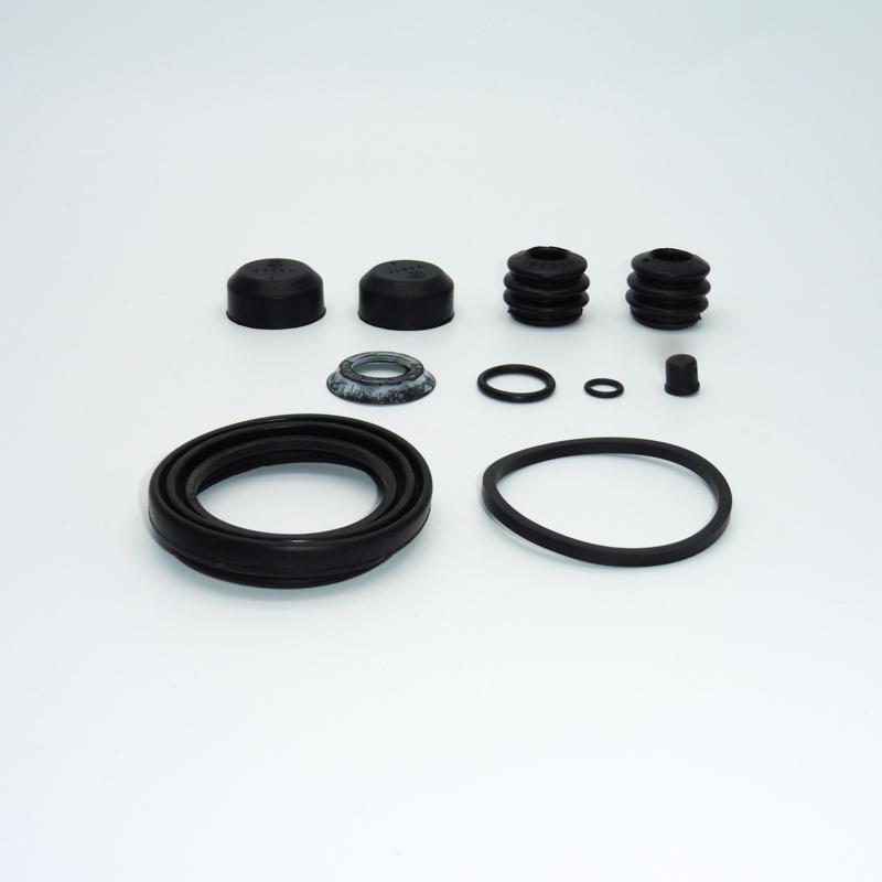 PW1086 Caliper kit