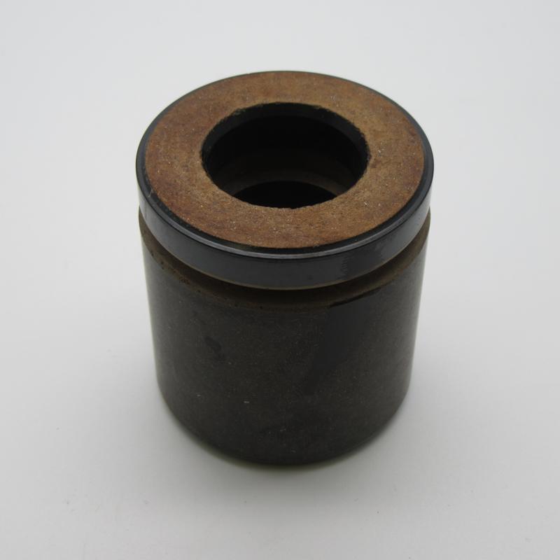 PW16050 Caliper piston