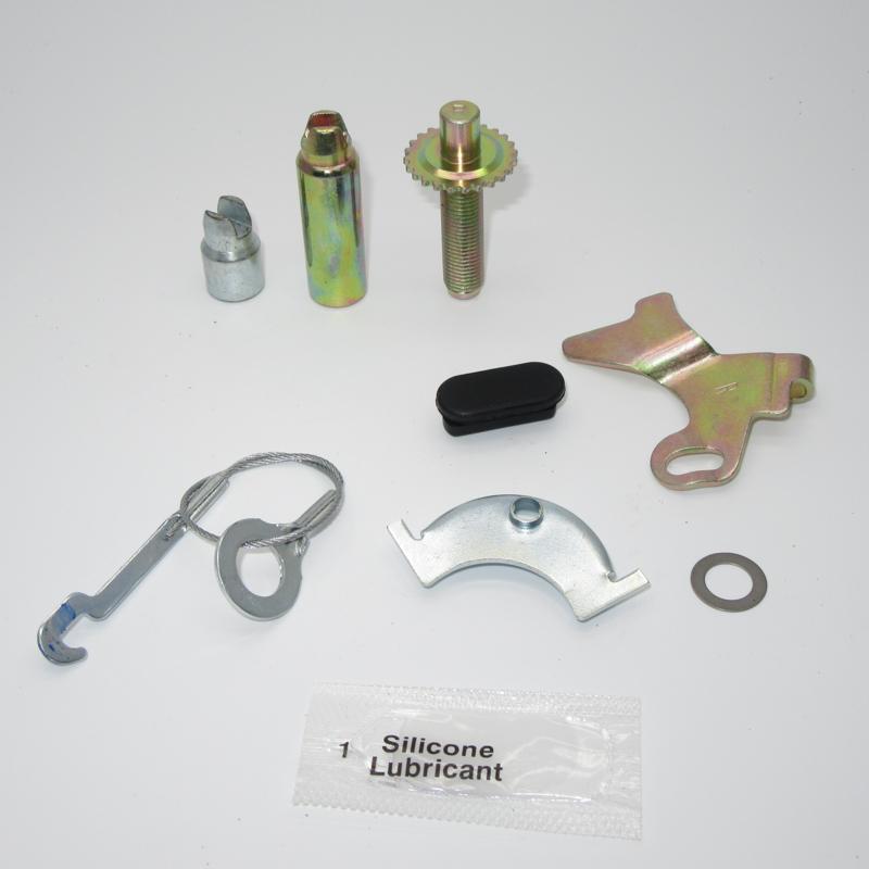 PW20040 Drum brake adjuster kit