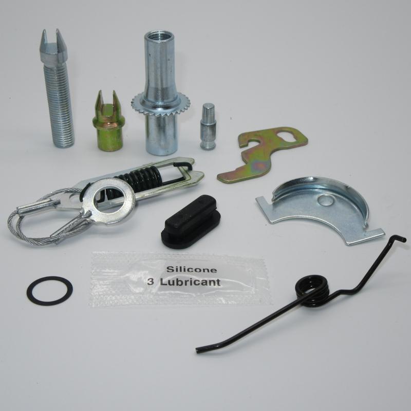 PW20046 Drum brake adjuster kit