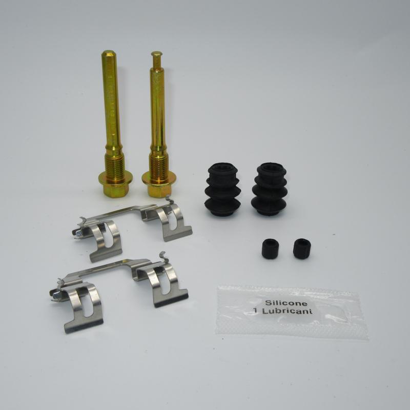 PW20051 Caliper hardware kit major