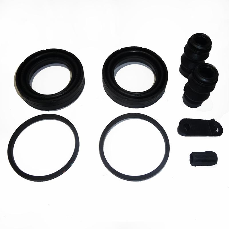 PW2023 Caliper kit