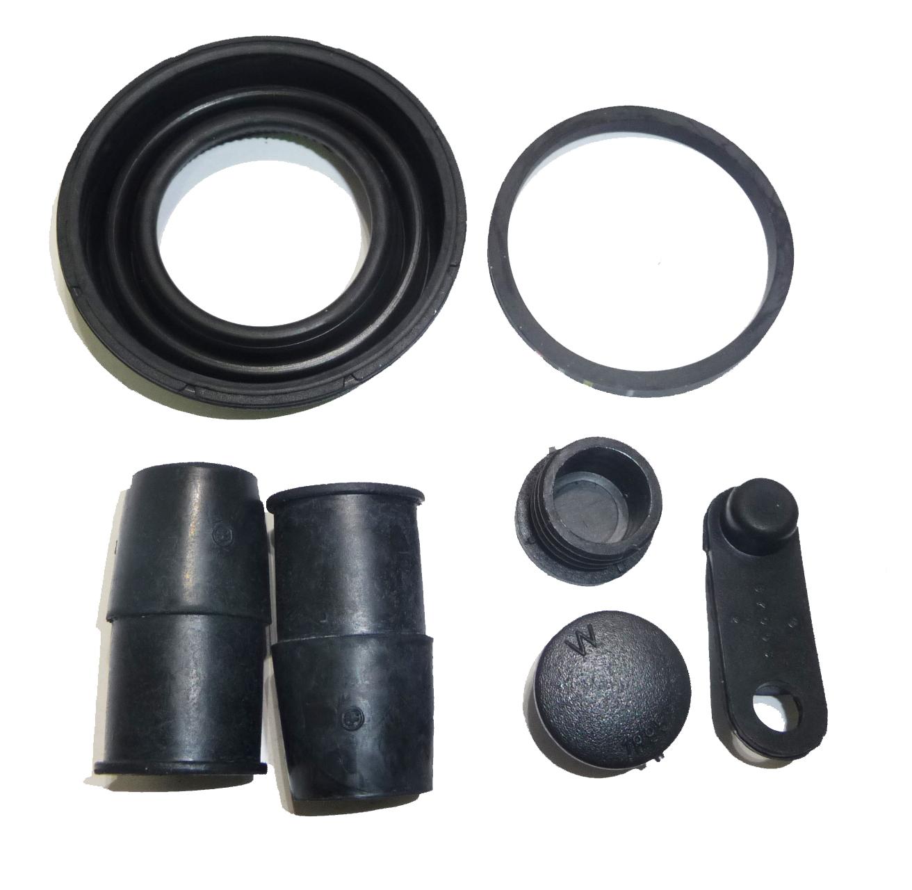 PW2036 Caliper kit