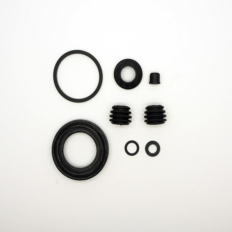 PW2098 Caliper kit