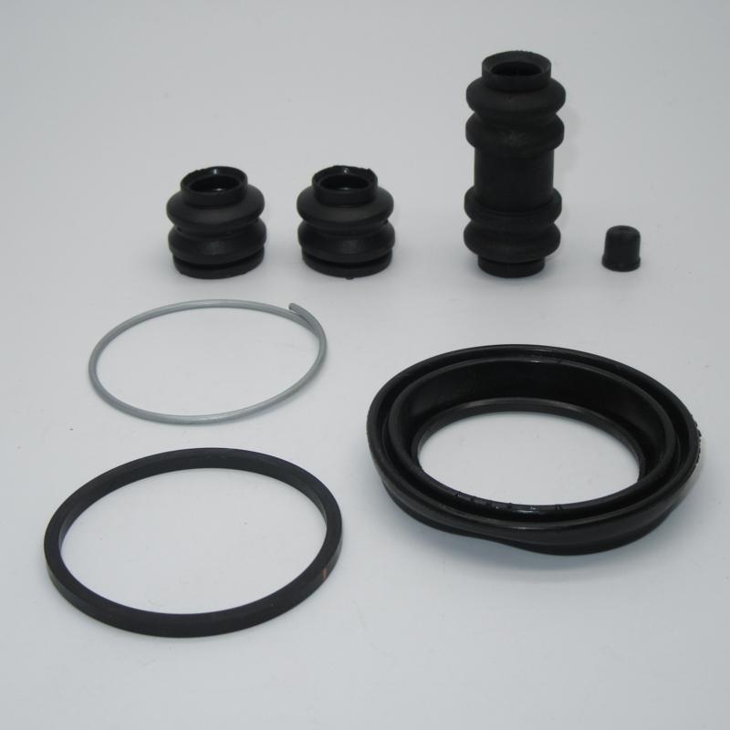 PW2138 Caliper kit