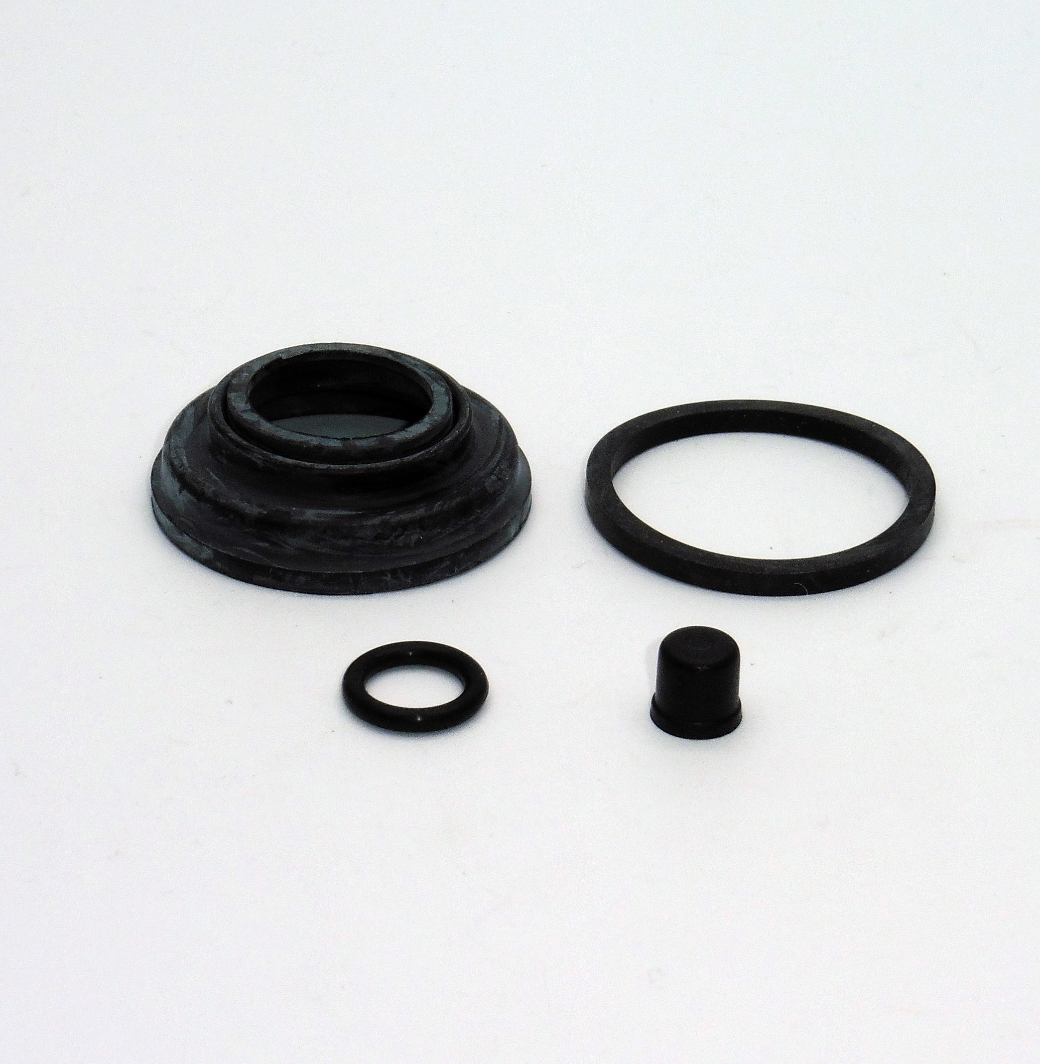 PW2140 Caliper kit