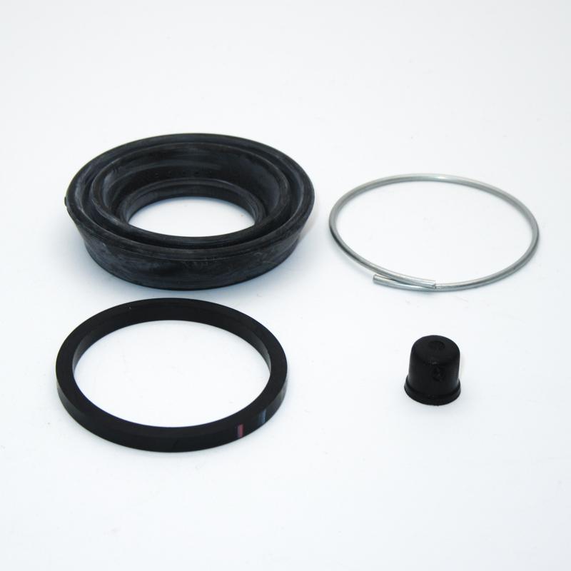 PW2157 Caliper kit