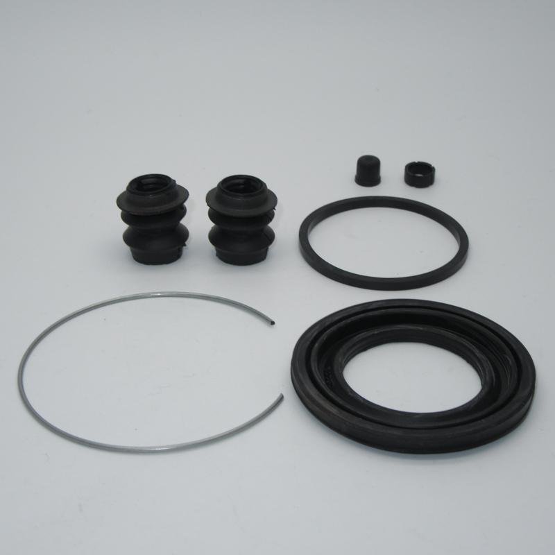 PW2164 Caliper kit