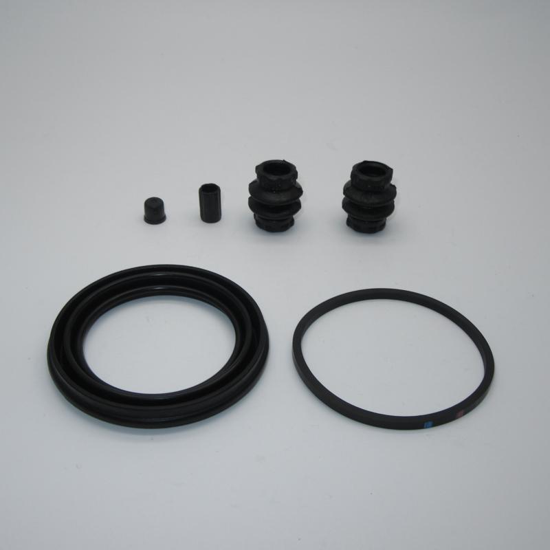 PW2171 Caliper kit