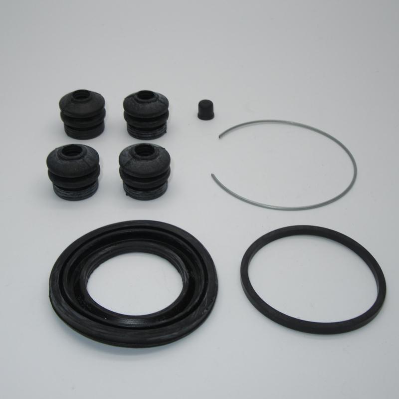 PW2192 Caliper kit