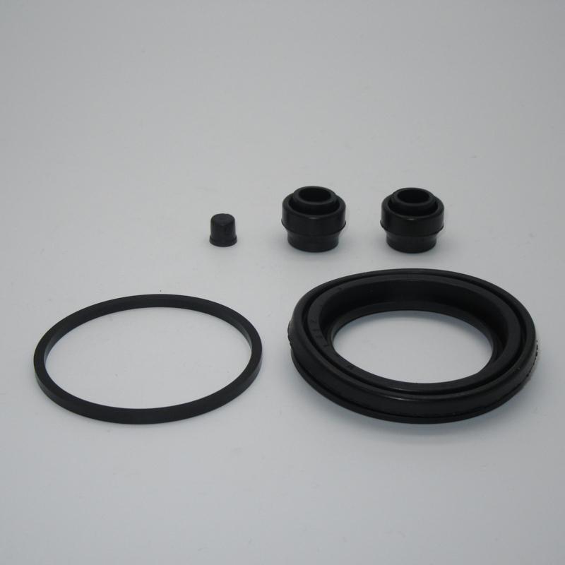 PW2222 Caliper kit
