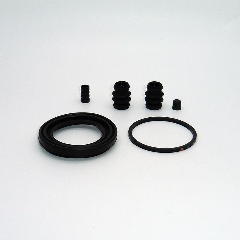 PW2238 Caliper kit
