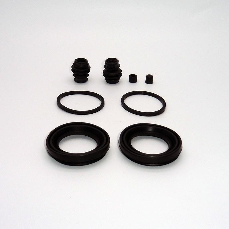 PW2242 Caliper kit