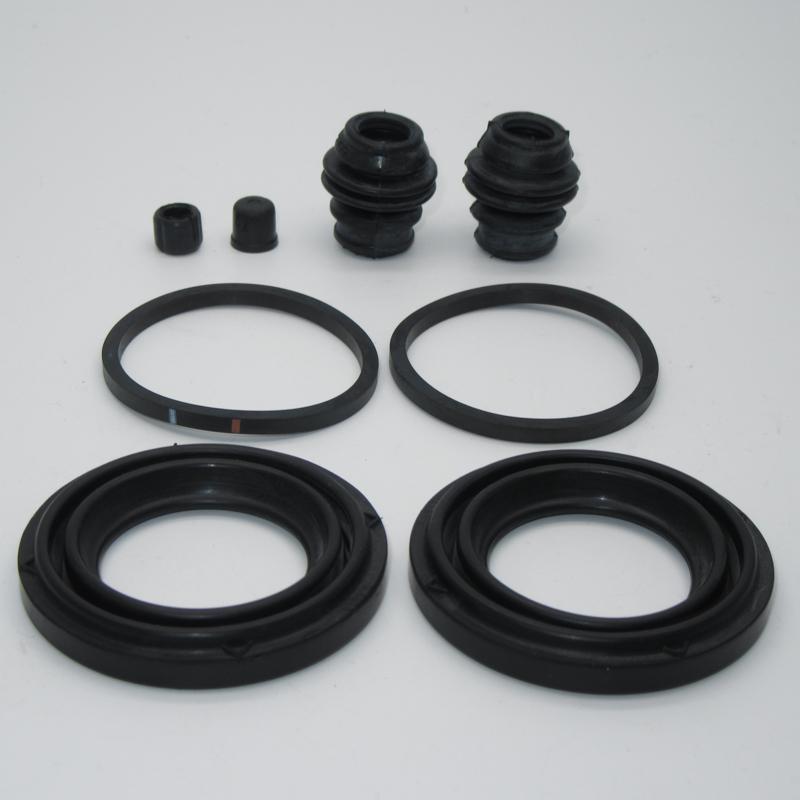 PW2256 Caliper kit