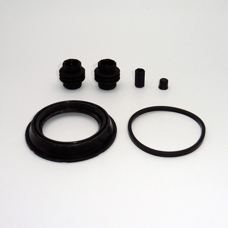 PW2257 Caliper kit