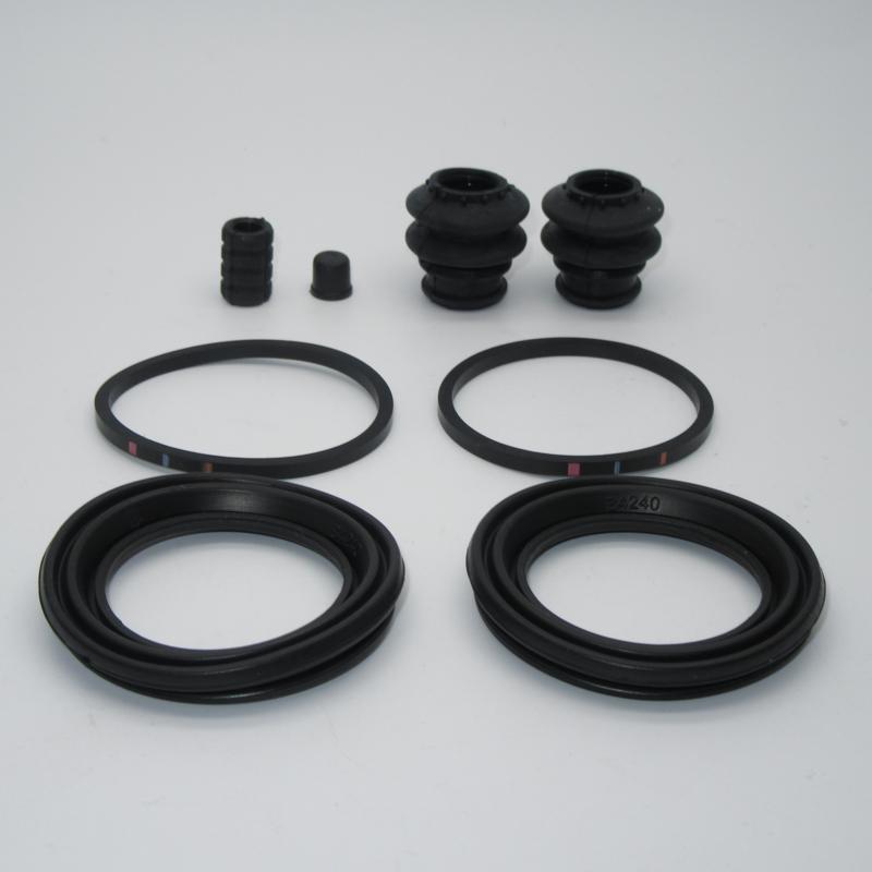 PW2264 Caliper kit