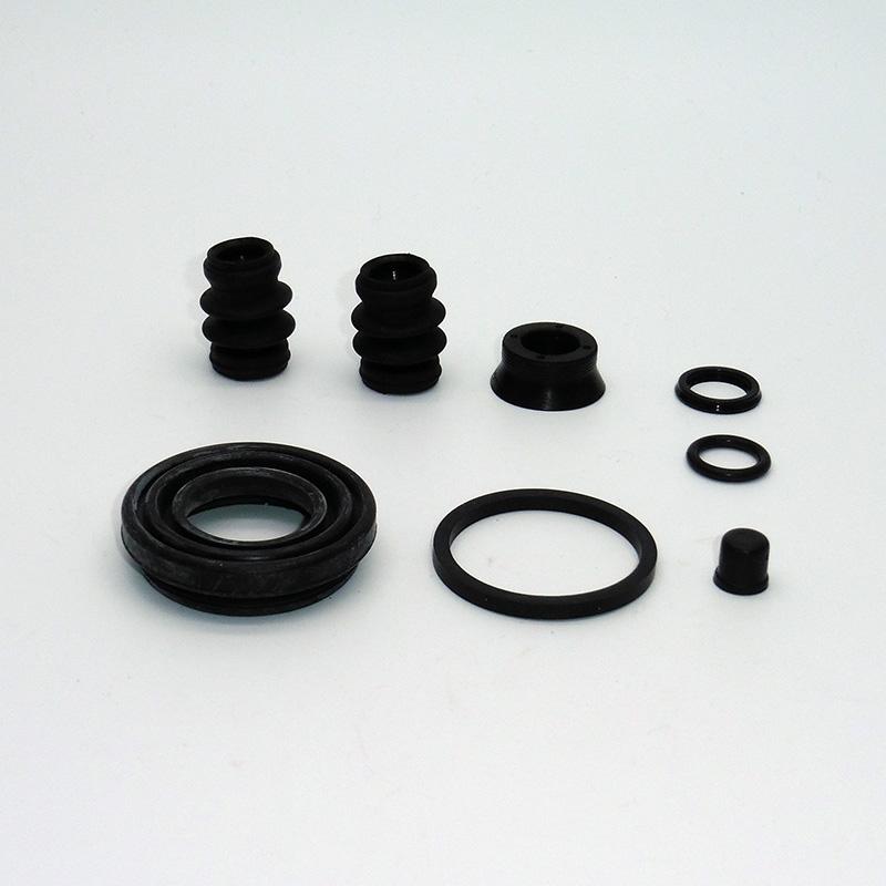 PW2272 Caliper kit