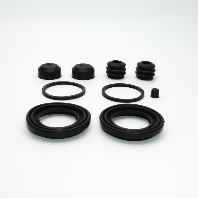 PW2301 Caliper kit