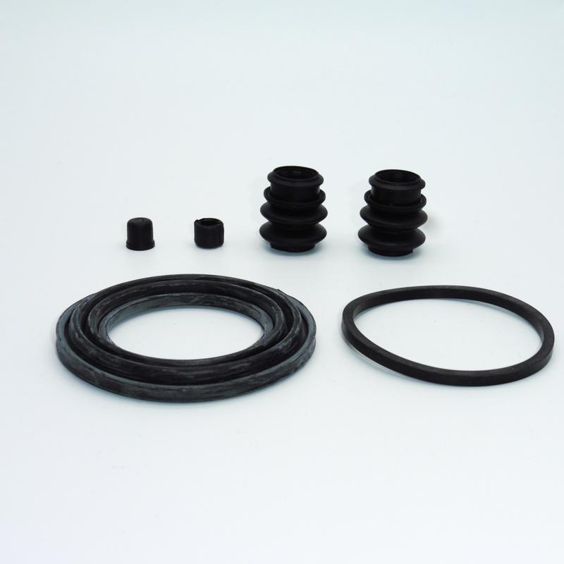 PW2313 Caliper kit 60mm