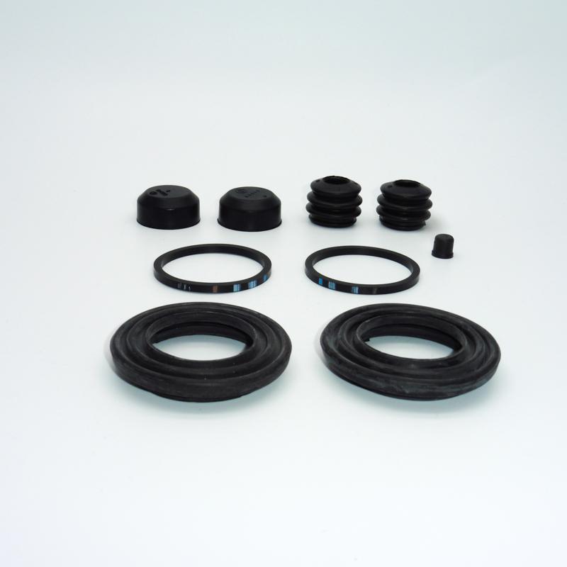 PW2324 Caliper kit