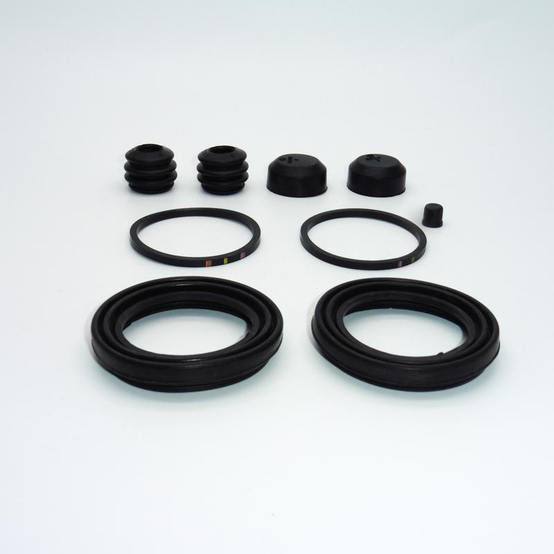 PW2325 Caliper kit 52mm