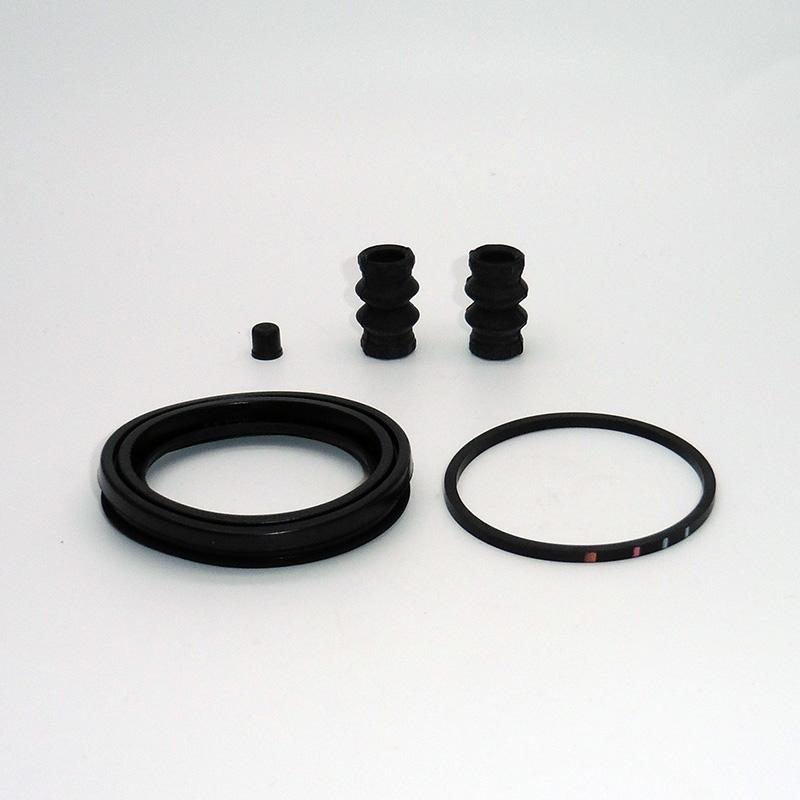 PW2331 Caliper kit