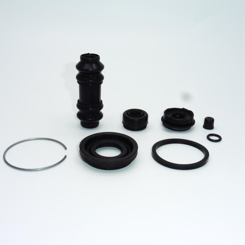 PW2385 Caliper kit