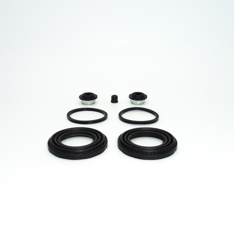 PW2397 Caliper kit