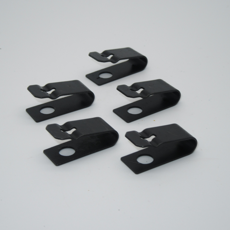 PW3148-PK5 Drum brake hold clips