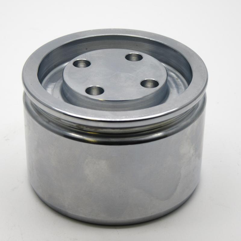 PW16152 Caliper piston