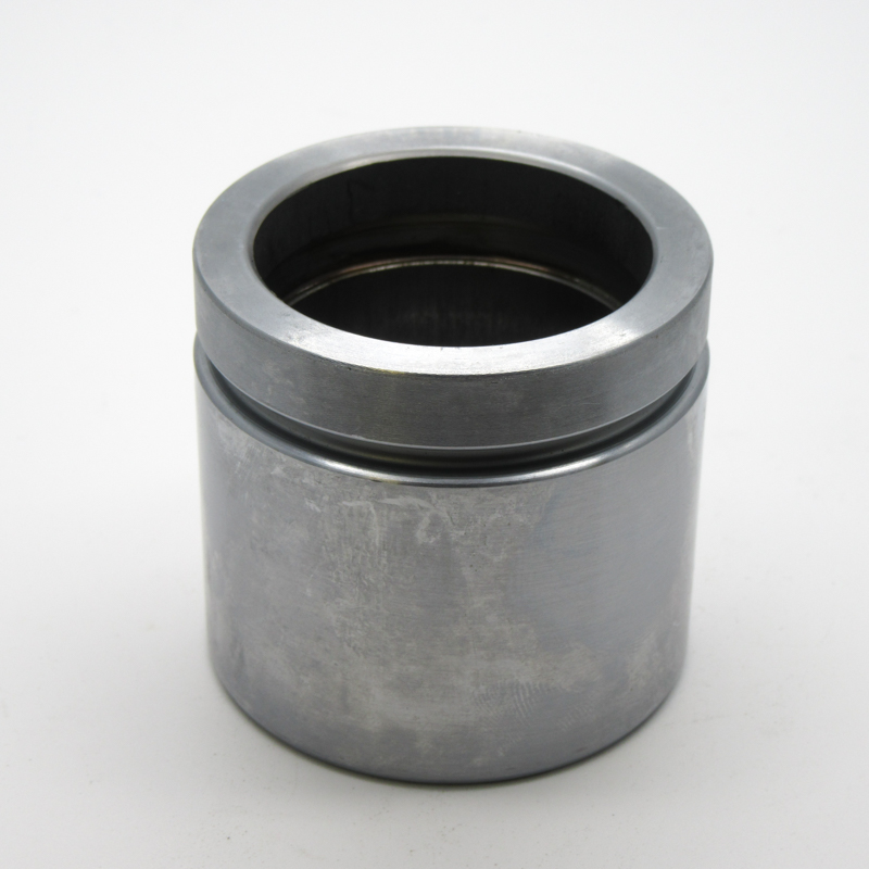 PW16180 Caliper piston 57.15mm