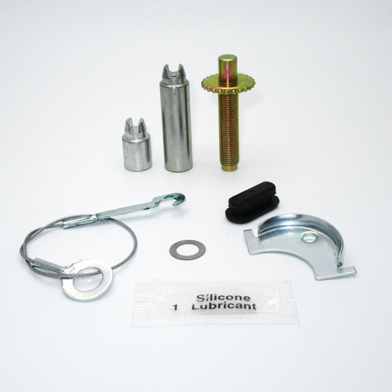 PW20057 Drum brake adjuster kit