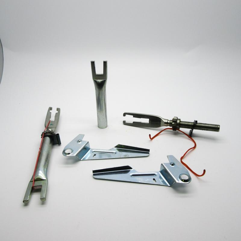 PW20073 Drum brake adjuster kit