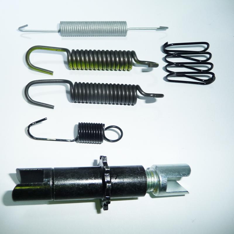 PW20074 Drum brake adjuster kit