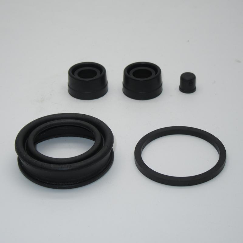K1053S Caliper kit