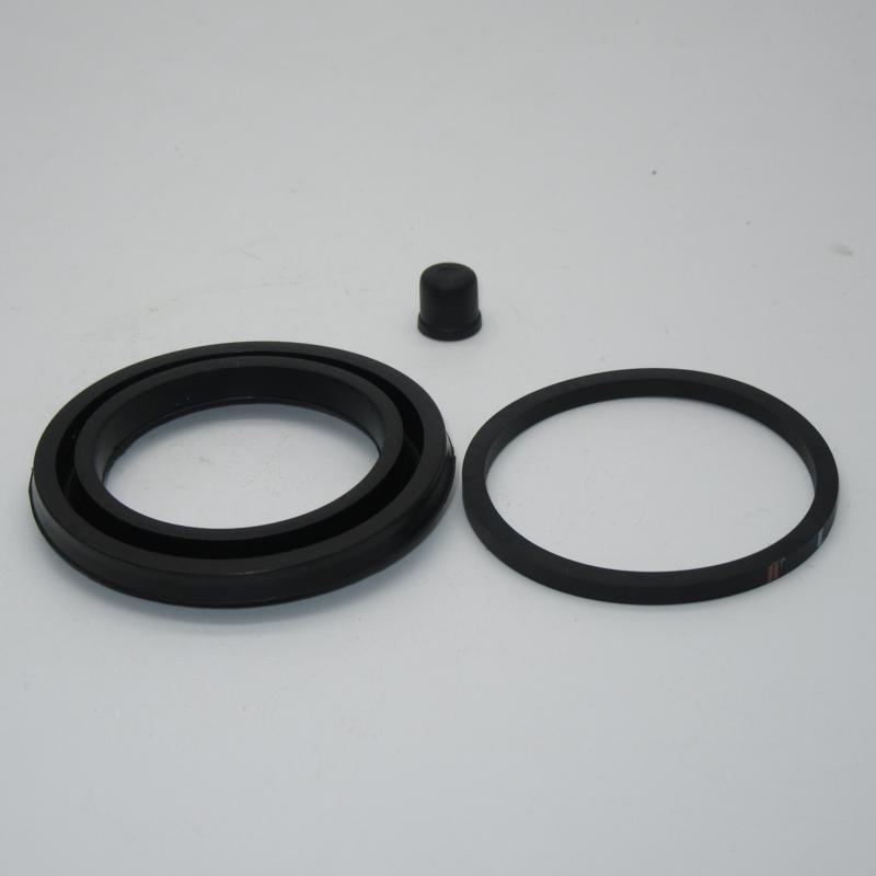 K615S Caliper kit